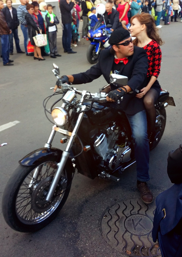 Minnesota Motorcycle Insurance Quote Instant Motorcycle Coverage