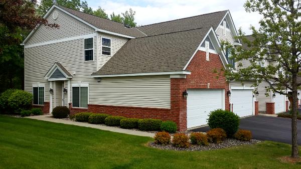 Minnesota investment properties need landlord insurance