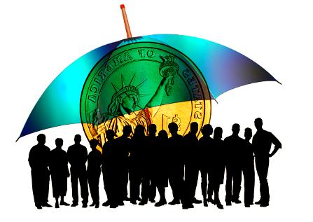Business Umbrella for Minnesota business