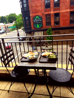We offer Insurance Programs for Restaurants in Minnesota