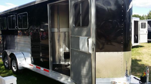 RV - Motorhome in Minnesota need special insurance