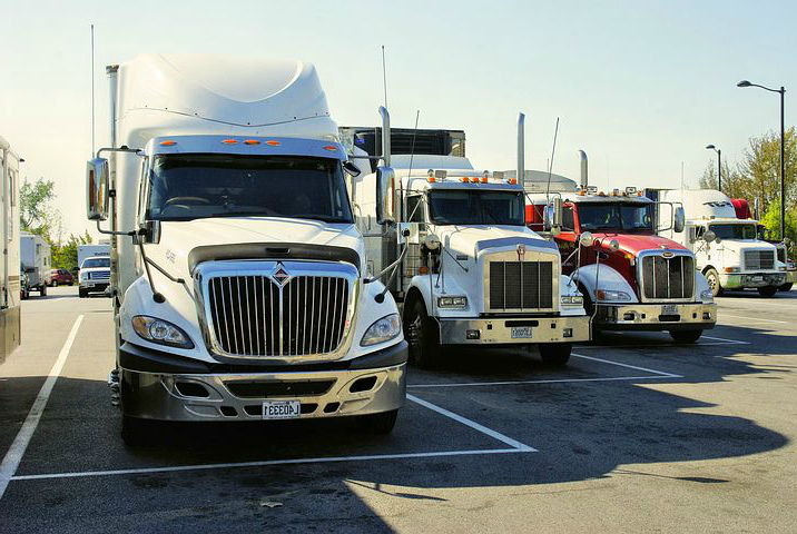 We can give the best price for truck insurance at Greg Ganyo Insurance Agency in Minnesota.