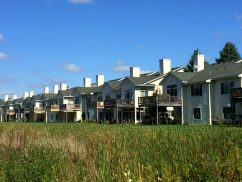 Homeowners AssociationTwin Cities metro area, Minnesota